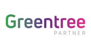 Greentree Partner logo
