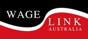 Wagelink Logo