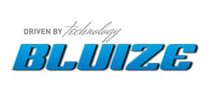 Bluize Logo small.2
