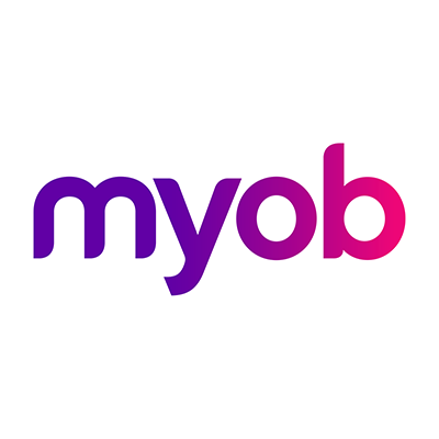 Wageloch is a rostering, time and attendance product that seamlessly integrates with MYOB.