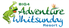 Adventure Whitsunday Resport