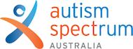 Autism Spectrum, Australia