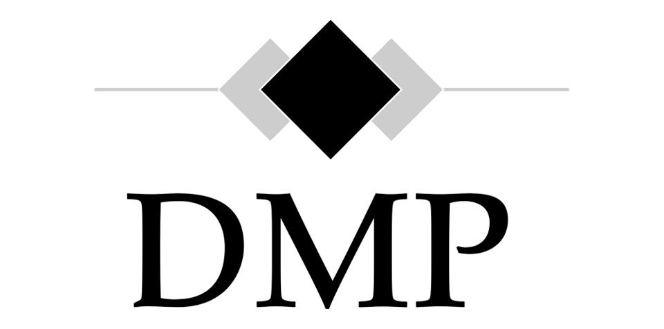 DMP Consulting