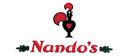 Nandos Logo small