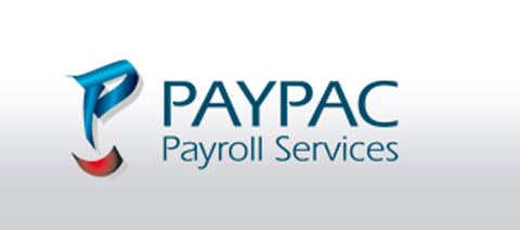 Paypac logo