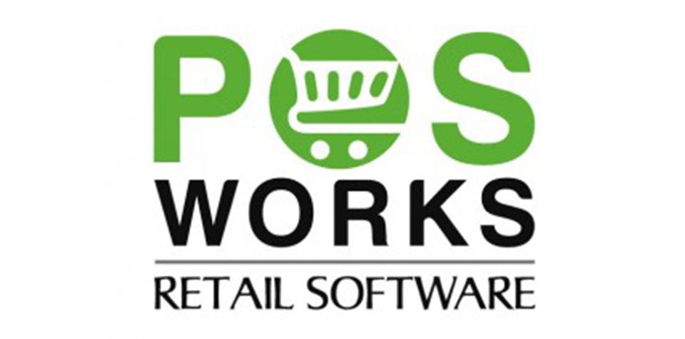 POS Works Logo