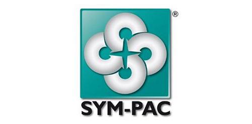 Sym-Pac Logo Small