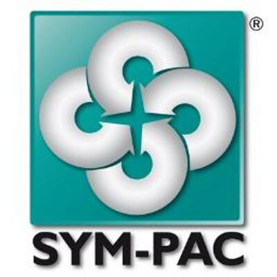SymPac Logo Small