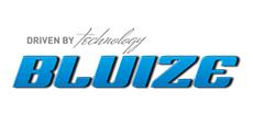 Bluize Logo small