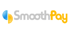 Smooth Pay Gold Logo