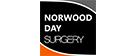 Norwood Day Surgery PNG Logo